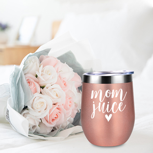 Valentines Day Gifts for Mom, Wife
