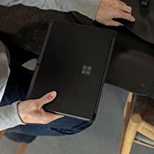 Surface Pro X CP2