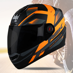 helmet camera c helmet helmet double visor helmet dual visor helmet disinfectant spray