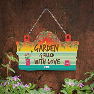 garden decoration items in door decor items garden wall hanging for garden decorates