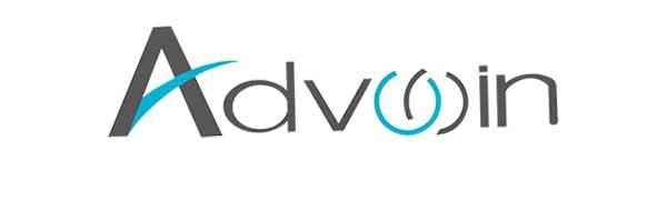 Advwin