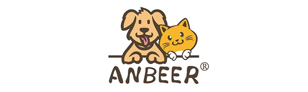 Anbeer