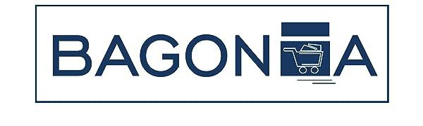 Bagonia Logo
