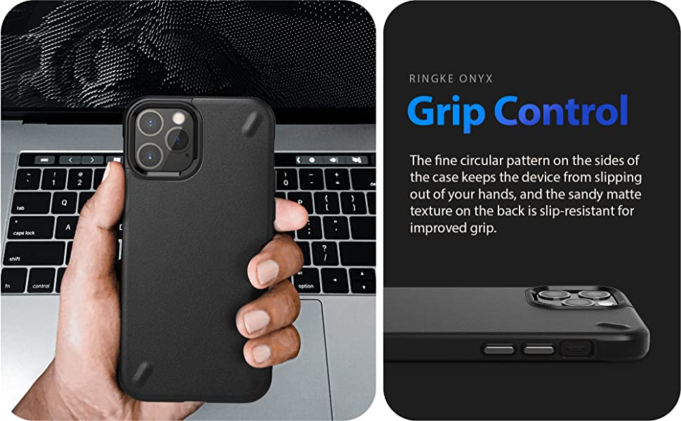 iphone 12 pro max back cover case