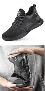 tqgold-scarpe-antinfortunistica-uomo-donna-s3-scar