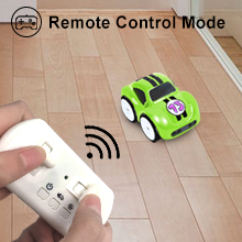 REMOTE CONTROL FOR KIDS