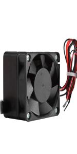 1x 12V 120W Ceramic PTC,Car Fan Air Heater Constant Temperature Heating Element.