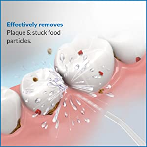 Dental care, Teeth cleaning method, Best tooth cleaning