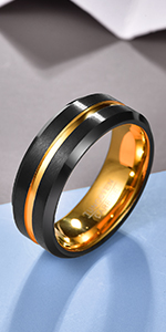 NUNCAD Ring