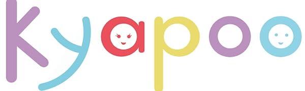 Kyapoo