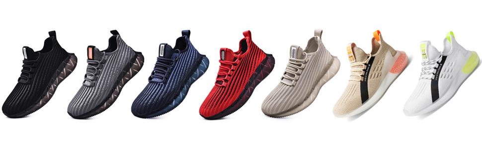scarpe da ginnastica fashion trainers alla moda
