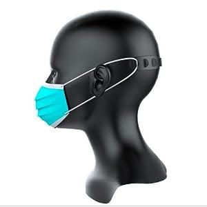 mask strp extenders