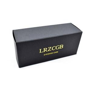 case box