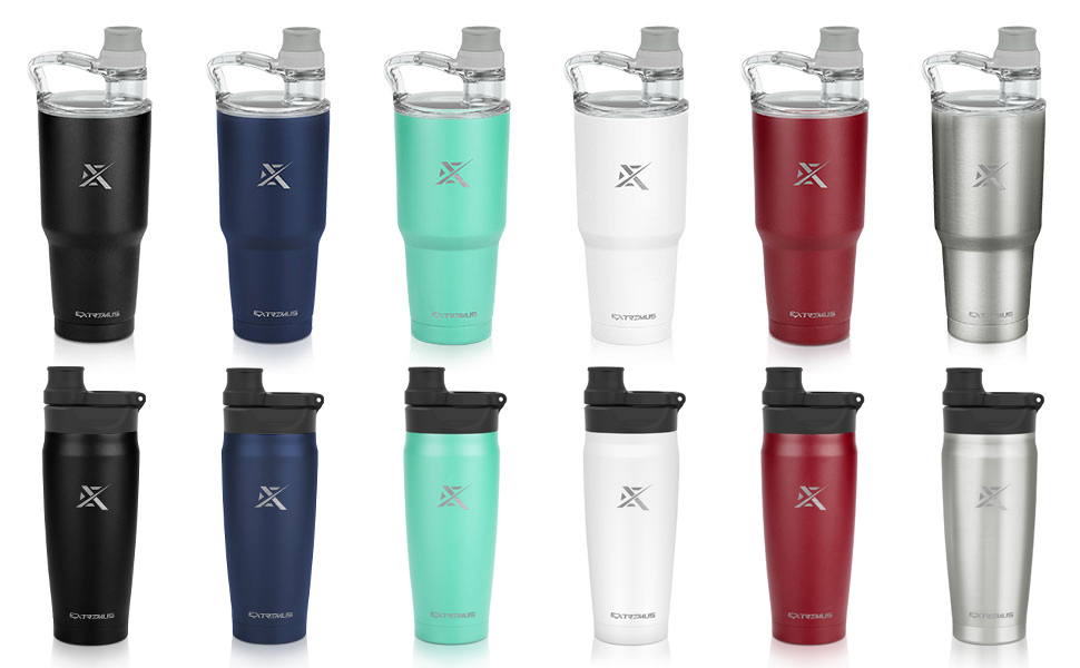 coffee tumbler travel tumbler water tumbler water bottle