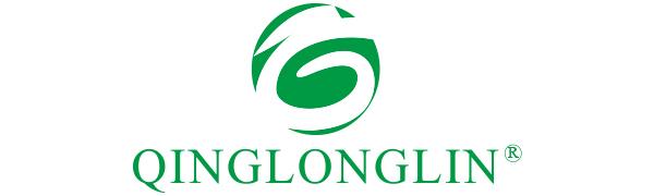 Qinglonglin