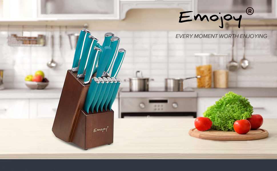 knife set 1