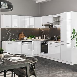 Küchenmodule 2