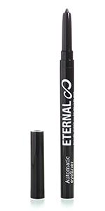 Eternal Eyeliner