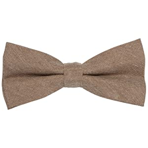brown bow tie coffee bow tie brown bow tie beige bow tie brown bow ties for men bow ties bow tie