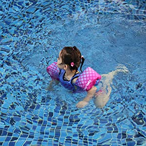 swimming vdet 1