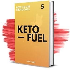 keto coup faim bruleur de graisses extra fort keto burn original et authentique