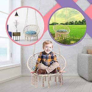 Macrame-Hanging-Chair-Boy