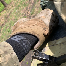 combat tested boot socks us army performance compliant ocp