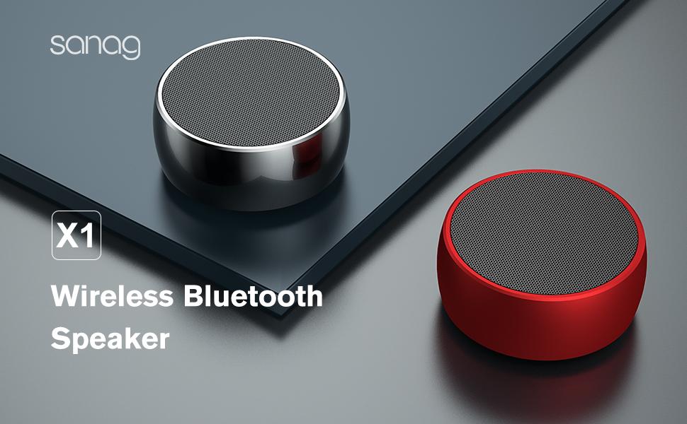 Pokeball Pokemon GO ® SN-650BT USB Play Bluetooth Altavoz Speaker