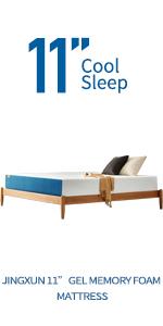 full size foam mattress full size mattress  full mattress full foam mattress full memory foam