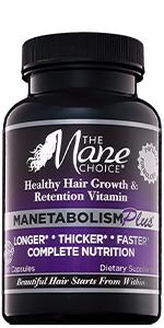 manetabolism single pack