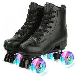skate shoes for women