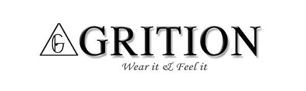 Grition store Logo
