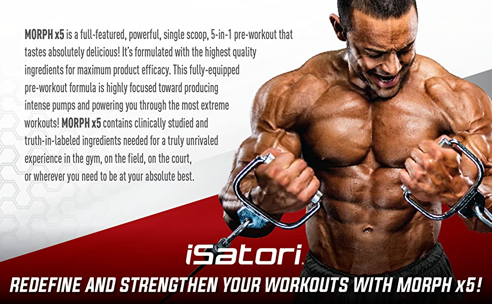 Pre-workout for men, preworkout for women, workout for supplements