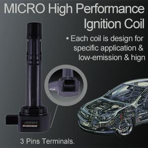 Micro4