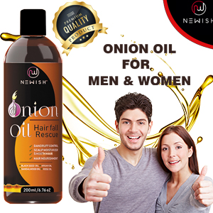 onion hair oil., wow onion hair oil, indulekha bringha hair oil, hair oil, onion hair oil for hair,