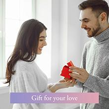 regalos para mujer