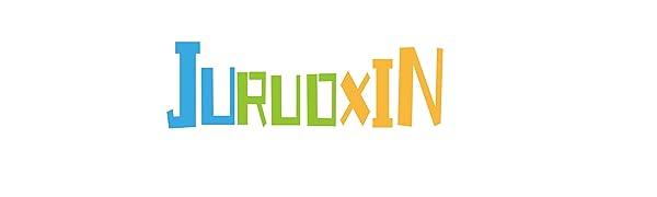 JURUOXIN