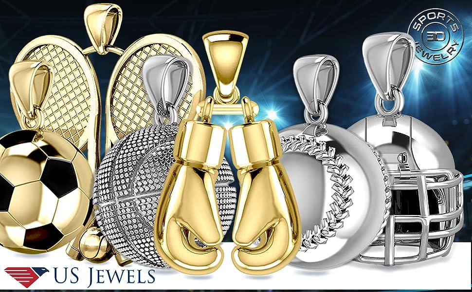 baseball, basketball, boxing, sports, jewelry, tennis, football, soccer