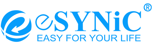 eSynic:easy for your life