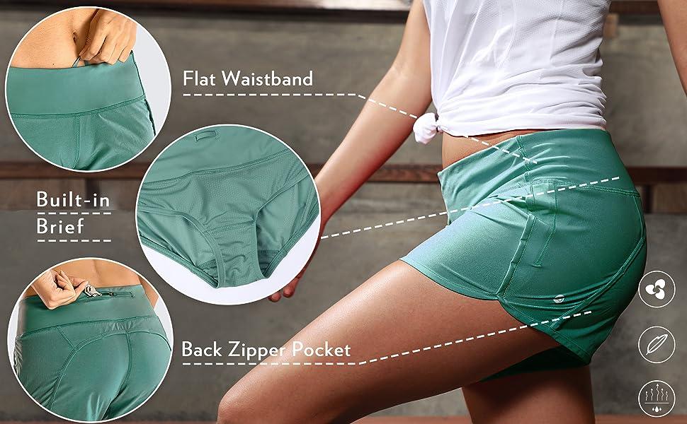 sports-shorts-R403-2