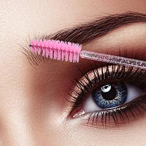 eyelash brushes kits
