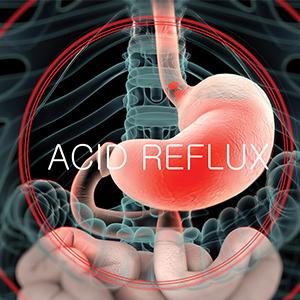 Acidity Regulator Aloe Vera, Aloe Vera for Heartburn, Aloe Vera for IBS, Aloe Vera for Health Gut