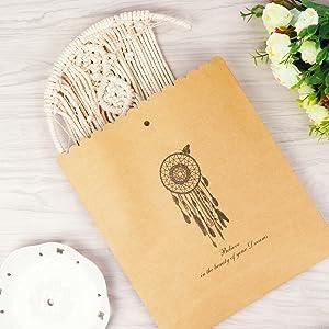 Cute Gift Package!