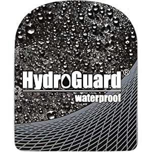 hydroguard waterproof for rockrooster hiking boots