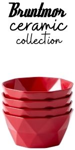 B08JX4JNZZ -ceramic collection ebc (42)