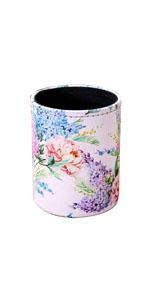 LINKWELL Floral Pen Holder