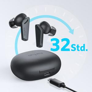 Bluetooth in Ear