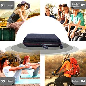 Samsung T5 T3 Portable 250G 500G 1TB 2TB SSD