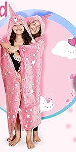 love children super soft