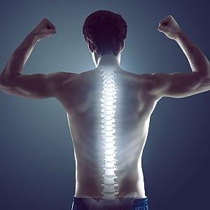 massage balls deep tissue muscle pain relief